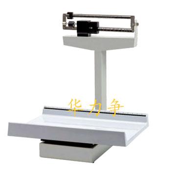 HLZ-92机械婴儿秤/标尺新生